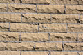 Free Brick Wall Texture Stock Images - 13794264