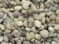 Free Small Rocks Stock Images - 13799014