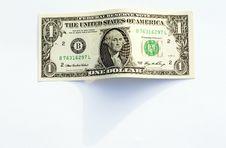 Free Money Stock Photo - 13790500