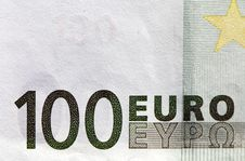 Free Money Stock Photography - 13790632