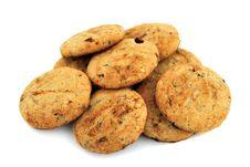 Free Cookies Stock Photo - 13791740