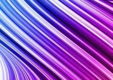 Free Colorful Modern Background Royalty Free Stock Photography - 13792187
