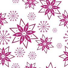 Free Seamless Texture 287 Royalty Free Stock Image - 13794696