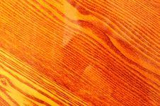 Free Wood Background Stock Images - 13795654