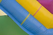 Free Rainbow Play Royalty Free Stock Photography - 13798407