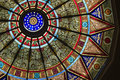 Free Skylight Royalty Free Stock Image - 1381816