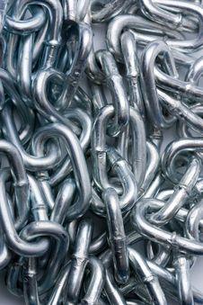 Free Chain Royalty Free Stock Photo - 1386975