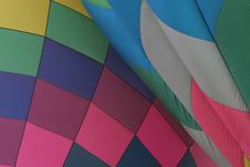 Free Hot Air Balloons Stock Photo - 1389010