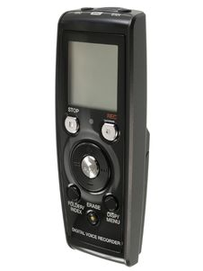 Free Dictaphone Royalty Free Stock Images - 1389959
