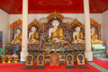 Free Thai Arts And Culture Stock Photos - 13800183