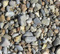 Free Stones Background Royalty Free Stock Photography - 13801577