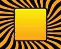 Free Retro Swirl Stock Photos - 13805643