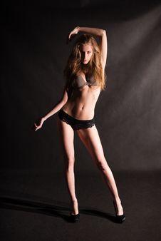 Free Fashion Photo Stock Images - 13800004