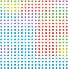 Free Circular Pattern Stock Photos - 13800763