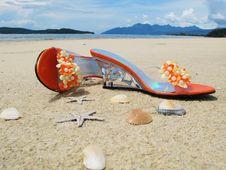 Free Langkawi Island, Malaysia Stock Photo - 13803930