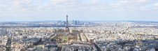 Free Paris Royalty Free Stock Images - 13804179