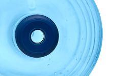 Free Water Bottle Stock Photo - 13804900