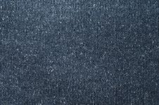 Woolen Sweater Royalty Free Stock Image