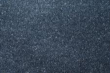 Free Woolen Sweater Royalty Free Stock Image - 13806106