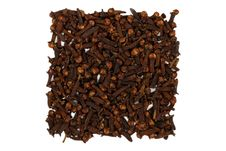 Free Dried Cloves Stock Photography - 13806782