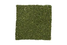 Free Dried Dill Royalty Free Stock Image - 13806786