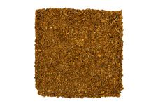 Free Chili Con Carne Spices Stock Image - 13806831