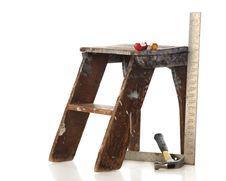 Free Carpentry Prep Stock Photo - 13807320