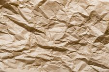Free Paper Stock Image - 13808011
