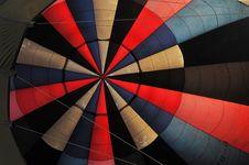 Free Inside Balloon Royalty Free Stock Photo - 13808025