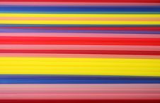 Free Colorful Stripes Stock Photography - 13809232