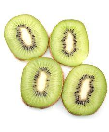 Free Kiwi Fruit Royalty Free Stock Image - 13809276