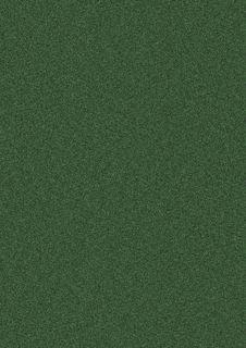 Free Woolen Fabric Royalty Free Stock Photo - 13809585