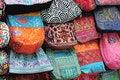 Free Handicraft Of Hong Kong Royalty Free Stock Images - 13816509