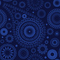 Free Paisley Seamless Stock Images - 13818224