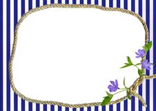 Free Decorative Frame Royalty Free Stock Images - 13813529