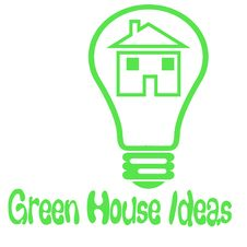 Free Green House Effect Stock Images - 13814974