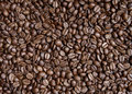Free Roasted Coffee Beans Royalty Free Stock Image - 13820666