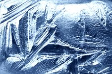 Free Ice Background Royalty Free Stock Images - 13828009