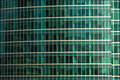 Free Glass Facade Office Building Stock Images - 13831164