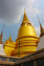 Free Grand Palace Royalty Free Stock Images - 13831789