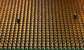 Free CPU Stock Photo - 13837210