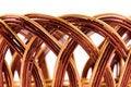 Free Basket Background Stock Photos - 13838983