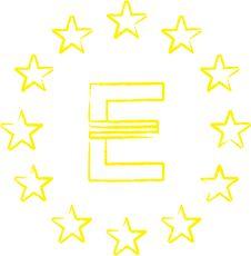 Europa Stars