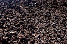 Free Tenerife Volcano Stock Photography - 13835562