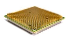 Free CPU Stock Photos - 13837193