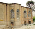 Free Abandoned House Stock Images - 13841594