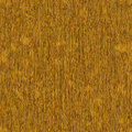 Free Wooden Background Royalty Free Stock Image - 13844406