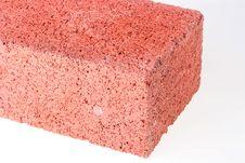 Free Brick Stock Photo - 13840890