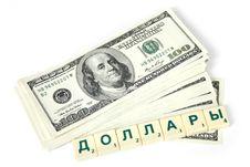 Free Dollars Stock Photo - 13845240