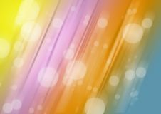 Free Abstract Background Stock Images - 13849944